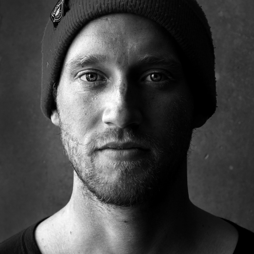 Close To Home: Jakob Gjerluff Ager