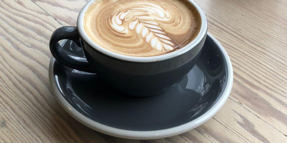 coffee cup edit