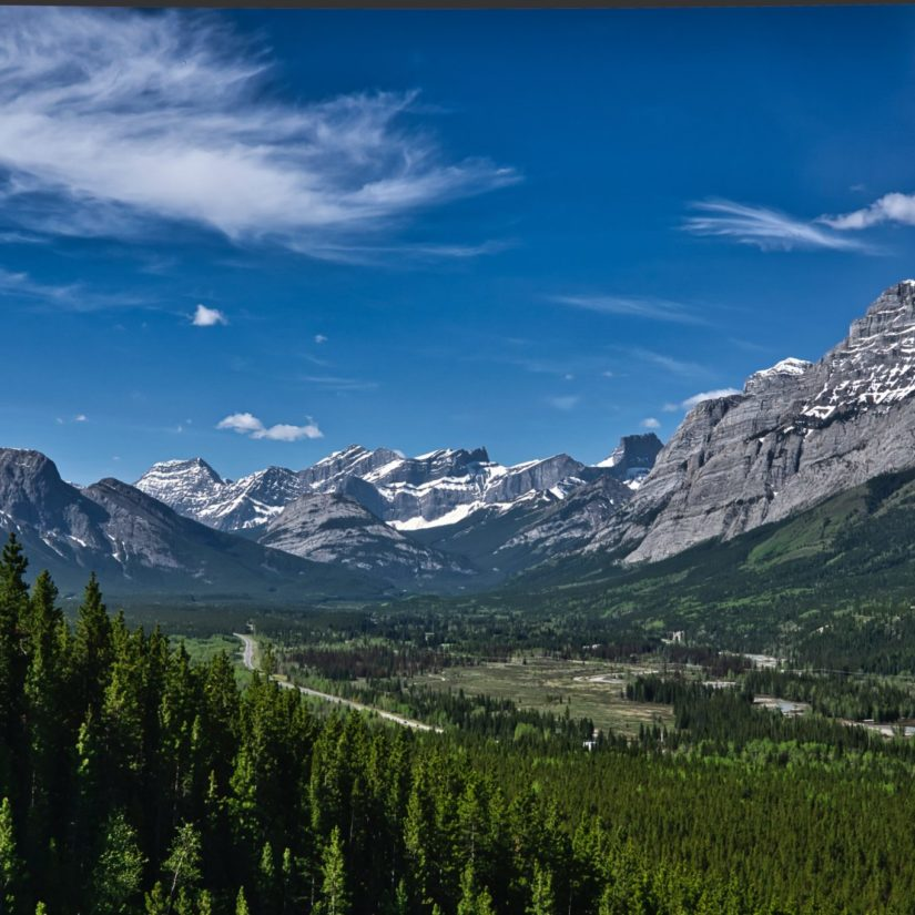BC Parks Foundation: 9 Ways You Can Help Preserve Our Parks