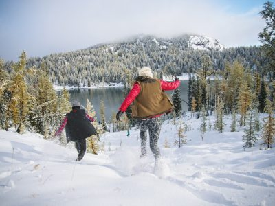 Alberta Gift Guide