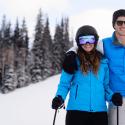 8 Adventurous Valentines Date Ideas In Alberta