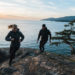 5 Awesome Hikes: Vancouver, BC