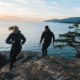 5 Breathtaking Hikes in Vancouver, BC
